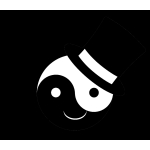陽月(ヒノヅキ)