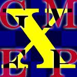 gamemusicEXPRESS