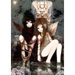 †:Alice:†