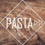 PASTA_541