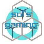 SOLs Gaming
