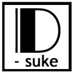 D-suke