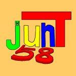 junT58