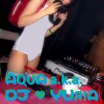 DJ♡YUЯ!ᗩ
