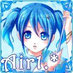 Air1.*