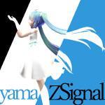 yama//ZSignal