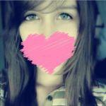 Kathy_1095