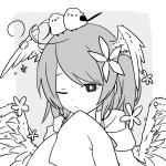 カラカル☆*゜Luna.