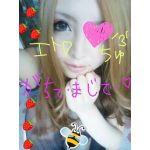 RINA姫♥