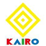 KAIRO(カイロ)