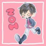 ZOH(ゾー)
