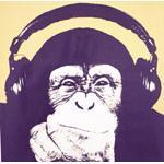 ユニバー猿