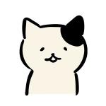 Michikam