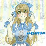 †Alice†