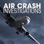 Air_Disaster