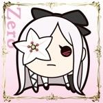 流離いのお菓子商人:ヤマタツ