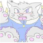 猫玉 ◆JvoKObe9Tk