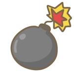 ひりと(爆弾魔)