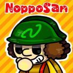 NoppoSan