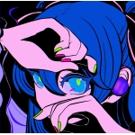 LucinaP