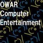 OWAcom(真剣)