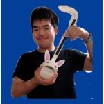 楽器海賊P@ROSU