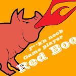 RedBoo