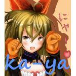 ka-ya
