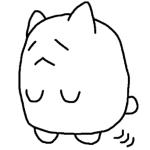DAN(ry
