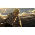 脳筋バカクソチンパンマン