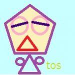 トス(tosten)