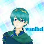 wanihei