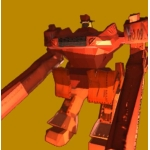 ArmoredVt粗製おじ