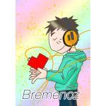 BREMENOZ