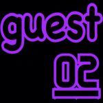 guest02