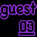 guest03