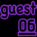 guest06