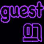 guest07