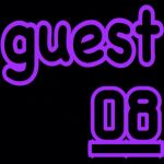 guest08