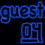 guest04