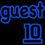 guest10
