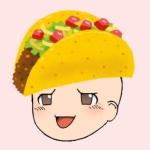 たこすどん(Tacos_Don)