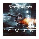 ハルト丸【SMAW】