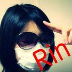 Rin-y