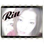 *Rin*