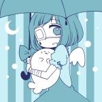 雨乃ちゆき(YUKI)