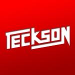 teckson