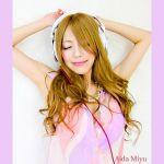 DJ*Miyu