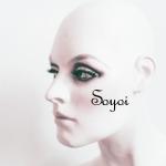 Soyoi