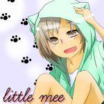 littlemee
